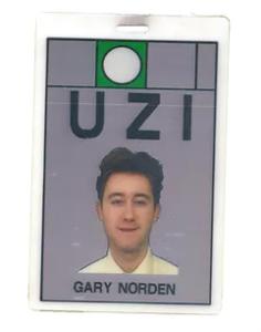 GaryNorden-236x300